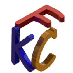 FKC ML