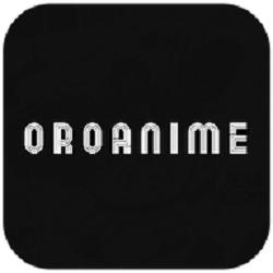OroAnime