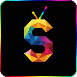 SyberTV