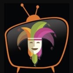 Coringa TV