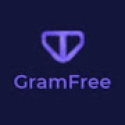 GramFree App