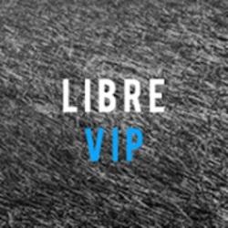 Libre VIP