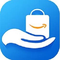 Omg Burse App