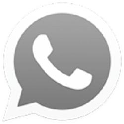 SP WhatsApp Apk