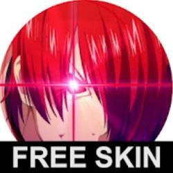 Visual Skin ML