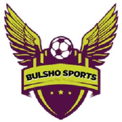 Bulsho Sports App