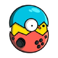 Egg NS Emulator