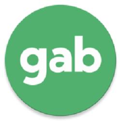 Gab Social Media Apk