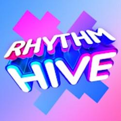 Rhythm Hive Apk