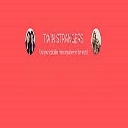TwinStrangers App