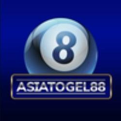 Asiatogel88