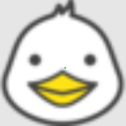 MP3 Quack Apk