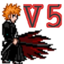 Naruto Senki Final Mod Apk