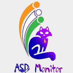 ASD Monitor Apk