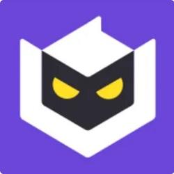 Lulubox FF Free Skins