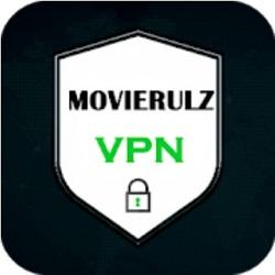 Movie Rulz VPN