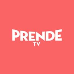 Prende TV Apk