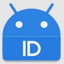 Device ID Free Fire