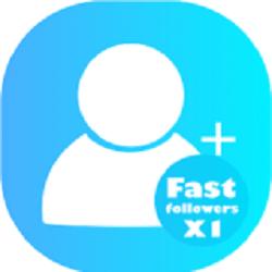Fast Followers x1