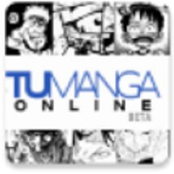 Tu Manga Online App