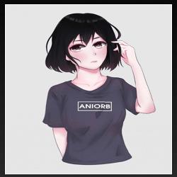 Aniorb App