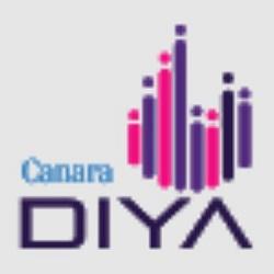 Canara Diya App