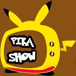 Pikachu Apk