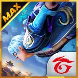 Free Fire Max 4.0