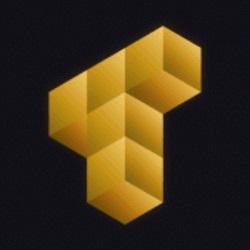 Terra Mods For Minecraft Pe