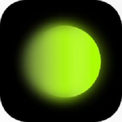 Awake Picture App