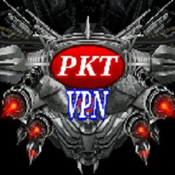 PKT VPN