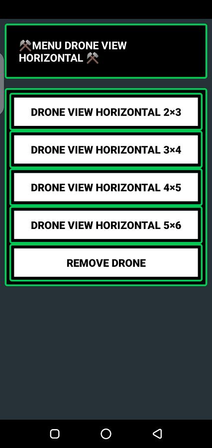 Screenshot of Zalaxis Rank Booster ML