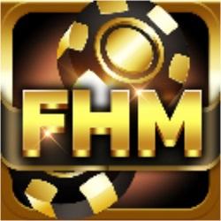 FHM95