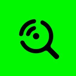 WiFi AR Apk