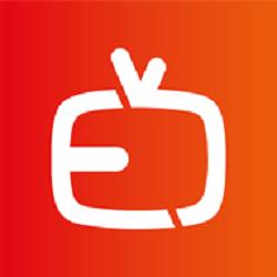 Eksperimentuokite televiziją