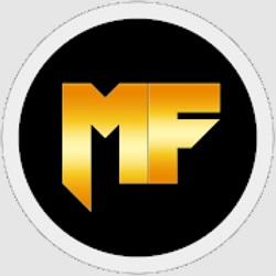 MediaFlix Plus Apk
