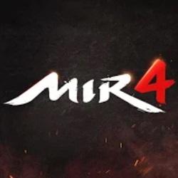Mir4 Apk