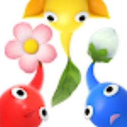 Pikmin Bloom Apk