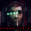 Beyond Hirieth apk download