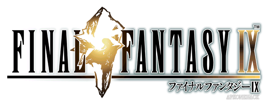 FINAL FANTASY IX for Android apk download