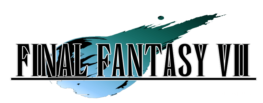 FINAL FANTASY VII Apk + OBB Data [Full Paid] 1.0.29 Android Download by SQUARE ENIX Co.,Ltd.