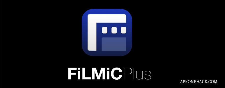 FiLMiC Plus apk download