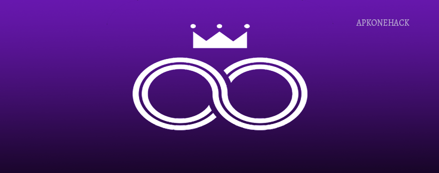 Infinity Loop Premium apk download
