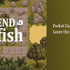 Legend of the Skyfish apk download