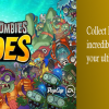 Plants vs. Zombies Heroes apk download