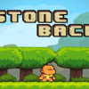 StoneBack Prehistory PRO apk download