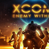 XCOM Enemy Within apk download
