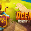 Oceanhorn mod apk download
