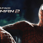 The Amazing Spider-Man 2 MOD Apk + OBB Data [Unlimited Money] 1.2.8d Android Download by Gameloft
