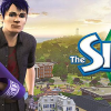 The Sims 3 Apk apk download
